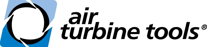 Air Turbine Tools
