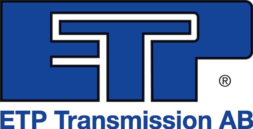 ETP Transmission