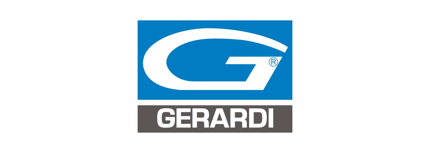 Gerardi