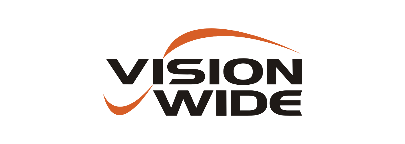 Vision Wide