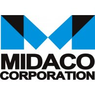 Midaco