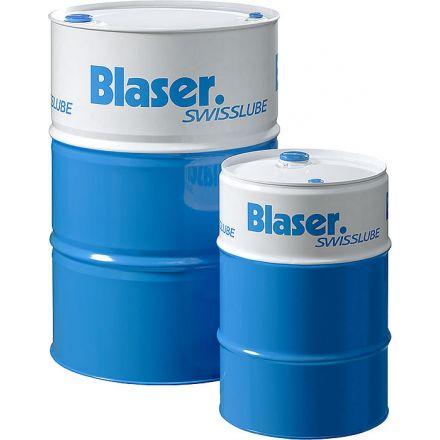 Blaser B-Cool 755 dzesēšanas šķidrums (208 l)