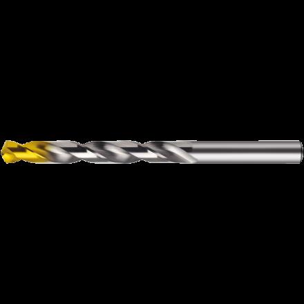 Spirālurbis 5xD 118 ° 14,25mm, HSS