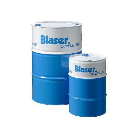 Dzesēšanas šķidrums Blaser Blasocut 2000 CF (208 l)