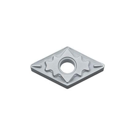 Plāksnīte DNMG150404HQ PV7010 KYC