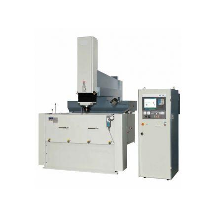 Elektroerozijas iekārta Accutex AMNC850