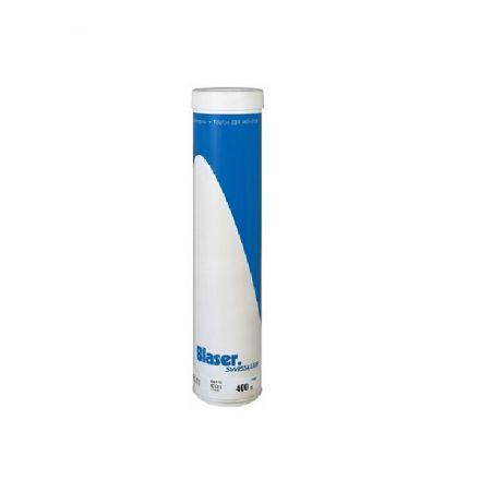 Blasolube 301 (400 g)