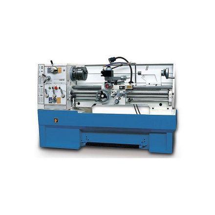 Virpošanas iekārta Eco 410V x 1000 ar invertoru