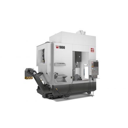 HAAS UMC-1000